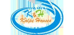 Kalpe House Kerpe