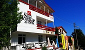 Danube Surf House and Academy