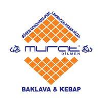 Murat Baklava Kebap-Kerpe